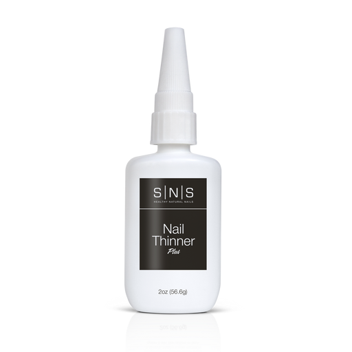 SNS Gel Thinner Refill, 2oz KK1213