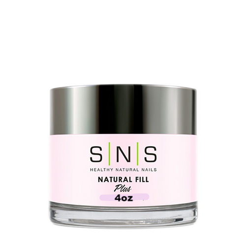 SNS Dipping Powder, 06, NATURAL FILL, 4oz KK1107