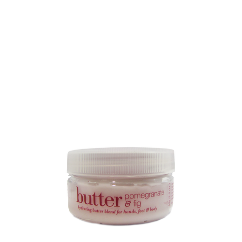 Cuccio Butter, Pomegranate and Fig, 1.5oz, 3210