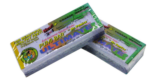 Mr. Pumice, Ultimate #400, 12 pcs/box, 648250 BB