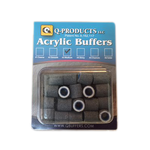 Q-Products, Q-Buffers™ MINI Buffer, #3
