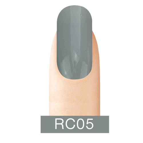 Cre8tion 3in1 ACRYLIC/DIPPING POWDER + Gel Polish + Nail Lacquer, Rustic Collection, RC05 KK1206