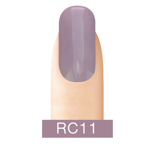 Cre8tion 3in1 ACRYLIC/DIPPING POWDER + Gel Polish + Nail Lacquer, Rustic Collection, RC11 KK1206