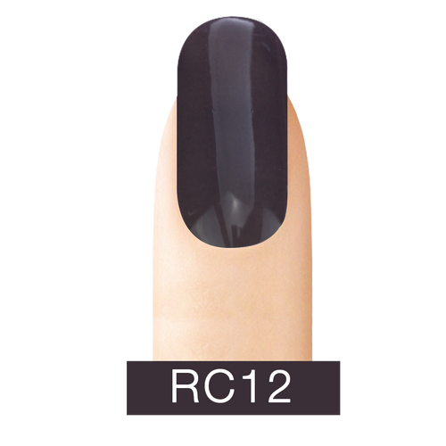 Cre8tion 3in1 Dipping Powder + Gel Polish + Nail Lacquer, Rustic Collection, 1.7oz, RC12