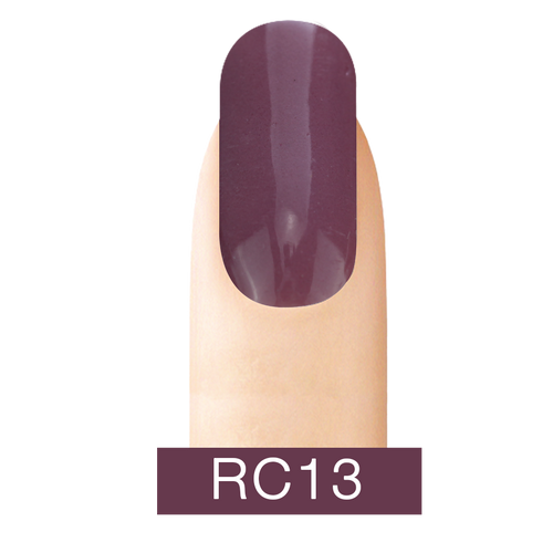 Cre8tion 3in1 Dipping Powder + Gel Polish + Nail Lacquer, Rustic Collection, 1.7oz, RC13