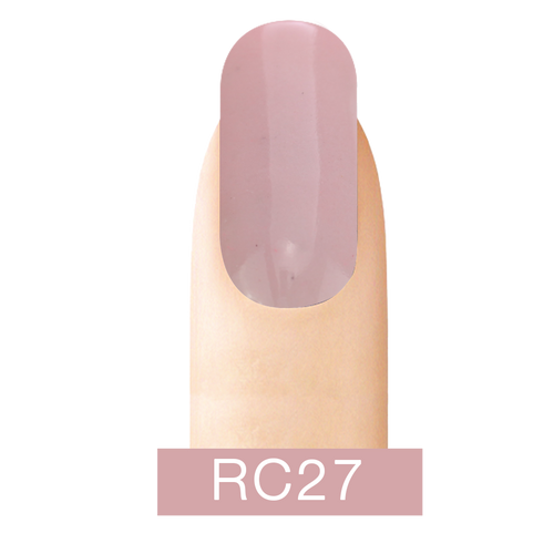 Cre8tion 3in1 ACRYLIC/DIPPING POWDER + Gel Polish + Nail Lacquer, Rustic Collection, RC27 KK1206