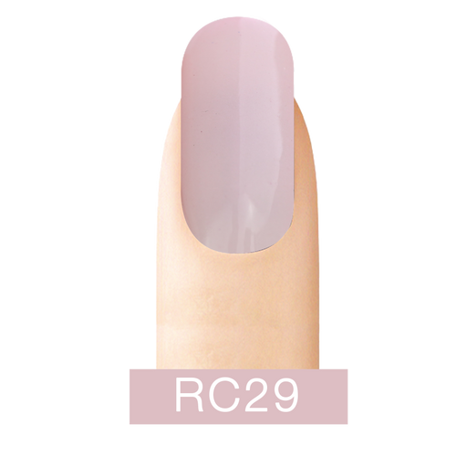 Cre8tion 3in1 ACRYLIC/DIPPING POWDER + Gel Polish + Nail Lacquer, Rustic Collection, RC29 KK1206
