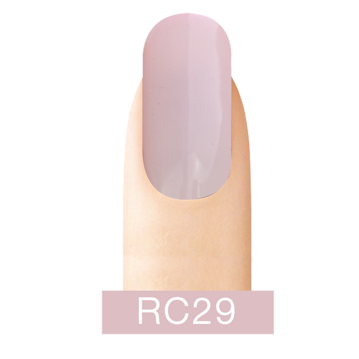 Cre8tion 3in1 Dipping Powder + Gel Polish + Nail Lacquer, Rustic Collection, RC29 KK1206