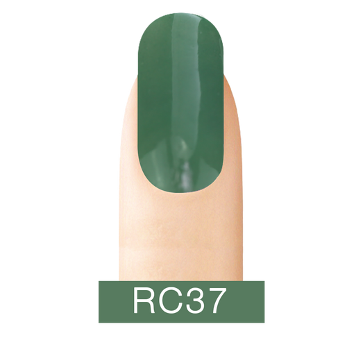 Cre8tion 3in1 Dipping Powder + Gel Polish + Nail Lacquer, Rustic Collection, 1.7oz, RC37
