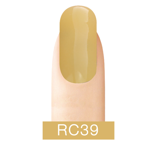 Cre8tion 3in1 ACRYLIC/DIPPING POWDER + Gel Polish + Nail Lacquer, Rustic Collection, RC39 KK1206
