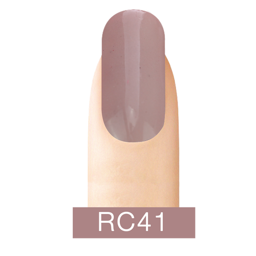 Cre8tion 3in1 ACRYLIC/DIPPING POWDER + Gel Polish + Nail Lacquer, Rustic Collection, RC41 KK1206