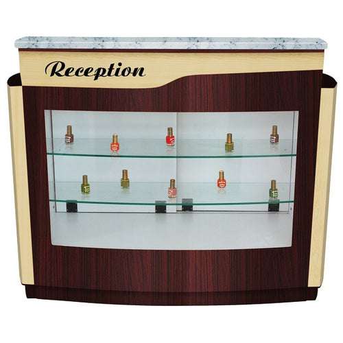 Cre8tion Reception JT12, 29014 BB (NOT Included Shipping Charge)
