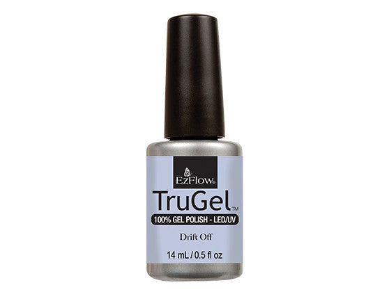 TruGel Drift off, 0.5oz, 45254
