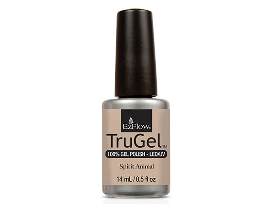 TruGel Spirit animal, 0.5oz, 45258