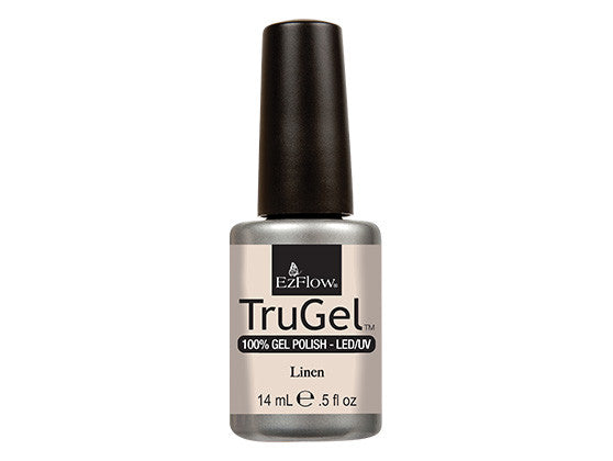TruGel Linen, 0.5oz, 42268