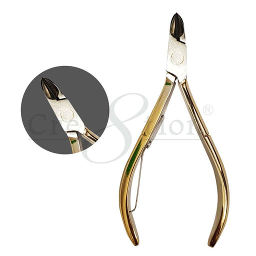 Cre8tion Acrylic Nippers CHM55, 16227 OK0820LK