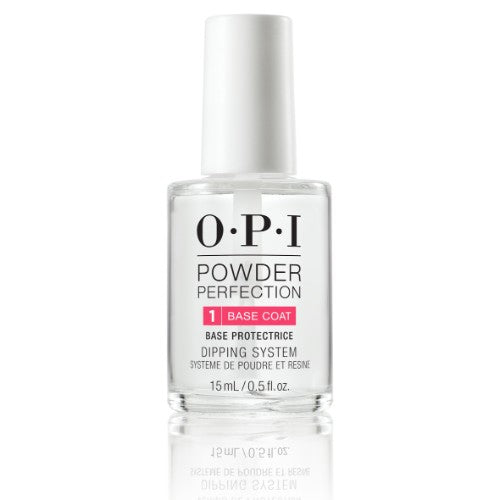 OPI BASE COAT, DPT10, 0.5oz KK0613