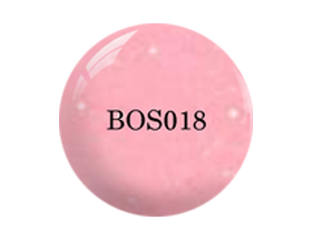 SNS Gelous Dipping Powder, BOS018, Best Of Spring 2018 Collection, 1oz KK0918