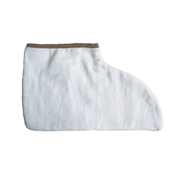 Cre8tion Paraffin Booties, 18028 KK0709