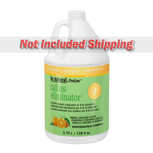 ProLinc Callus Eliminator, 99660, 1 Gallon KK