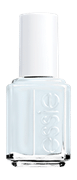 Essie Nail Lacquer, E857, Find Me An Oasis, 0.5oz