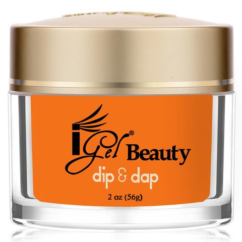 Dip & Dap Dipping Powder, DD027, Rare Beauty, 2oz KK1003
