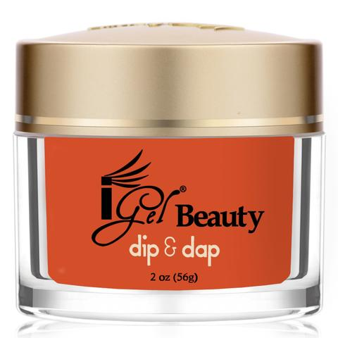 Dip & Dap Dipping Powder, DD028, Sunset Horizon, 2oz KK1003