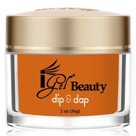 Dip & Dap Dipping Powder, DD037, Country Chic, 2oz KK1003