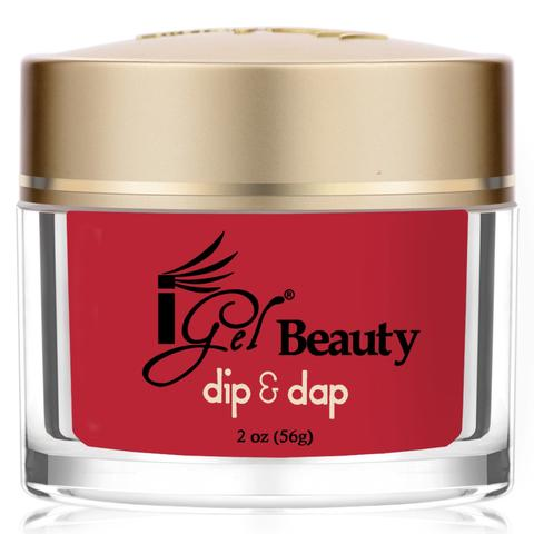 Dip & Dap Dipping Powder, DD042, Wild Watermelon, 2oz KK1003