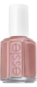 Essie Nail Lacquer, E144, Eternal Optimist, 0.5oz