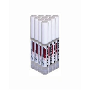 Lamour Nail Glue, 10 pcs / pack