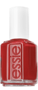 Essie Nail Lacquer, E054, Jelly Apple, 0.5oz
