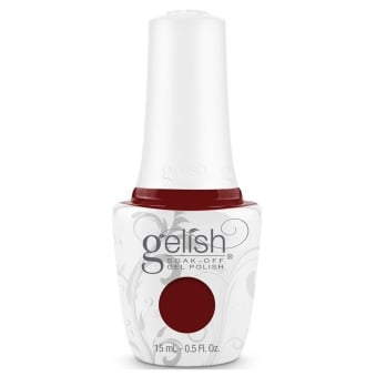 Gelish Gel 6, 1110270, Matadora Collection, All Tango-d Up BB KK