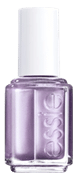 Essie Nail Lacquer,E3010, Nothing Else Metals, 0.5oz