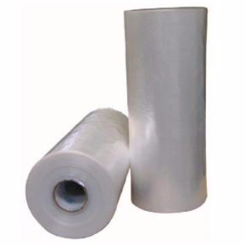 Airtouch Paraffin Plastic Roll Clear, 18015 BB