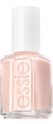 Essie Nail Lacquer, E269, Sheer Bliss, 0.5oz