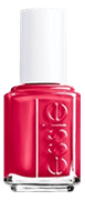 Essie Nail Lacquer, E820, She's Pampered, 0.5oz