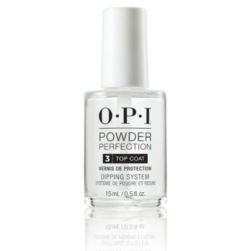 OPI TOP COAT, DPT30, 0.5oz KK0613
