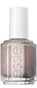 Essie Nail Lacquer, E744, Topless & Barefoot, 0.5oz