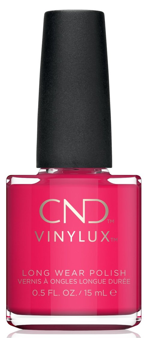 CND Vinylux 1, V278, Boho Spirit Collection, Offbeat, 0.5oz KK0502