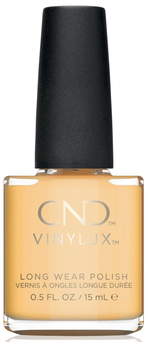 CND Vinylux 1, V280, Boho Spirit Collection, Vagabond, 0.5oz KK0502