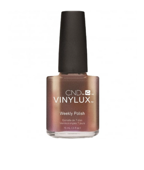 CND Vinylux 5, V252, Nightspell Collection, Hypnotic Dreams, 0.5oz
