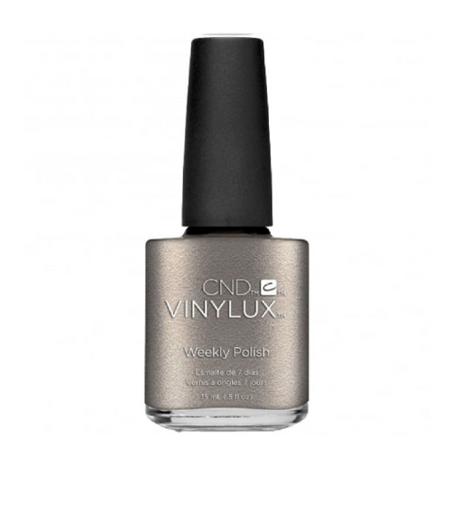 CND Vinylux 5, V253, Nightspell Collection, Mercurial, 0.5oz