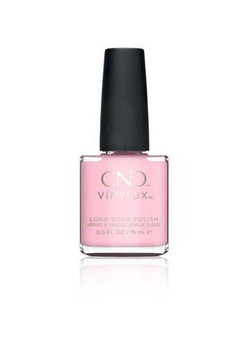 CND Vinylux 2, V273, Chic Shock The Collection, Candied, 0.5oz KK
