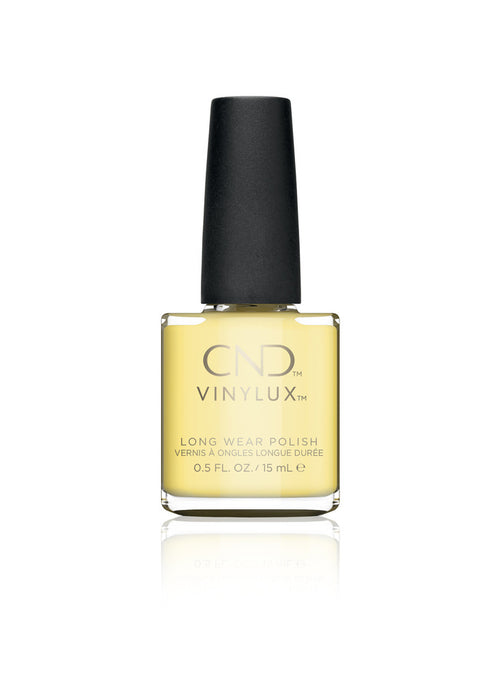 CND Vinylux 2, V277, Chic Shock The Collection, Jellied, 0.5oz KK
