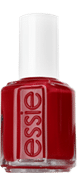 Essie Nail Lacquer, E262, Very Cranberry, 0.5oz