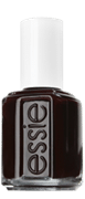 Essie Nail Lacquer, E249, Wicked, 0.5oz