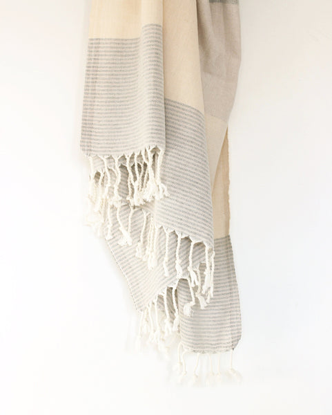 Gerdu turkish towel