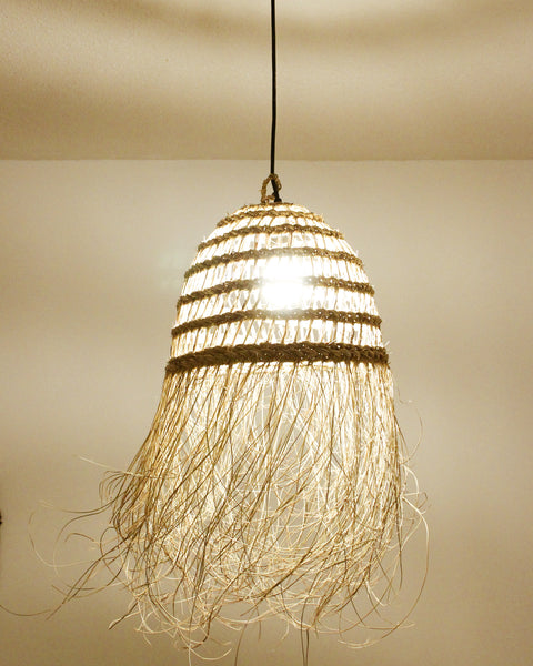 THE GERDU - Moroccan Lampshade