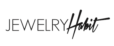 Jewelry Habit logo